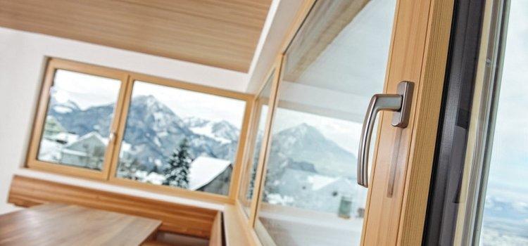 Что надо знать, перед тем, как заказать деревянные окна