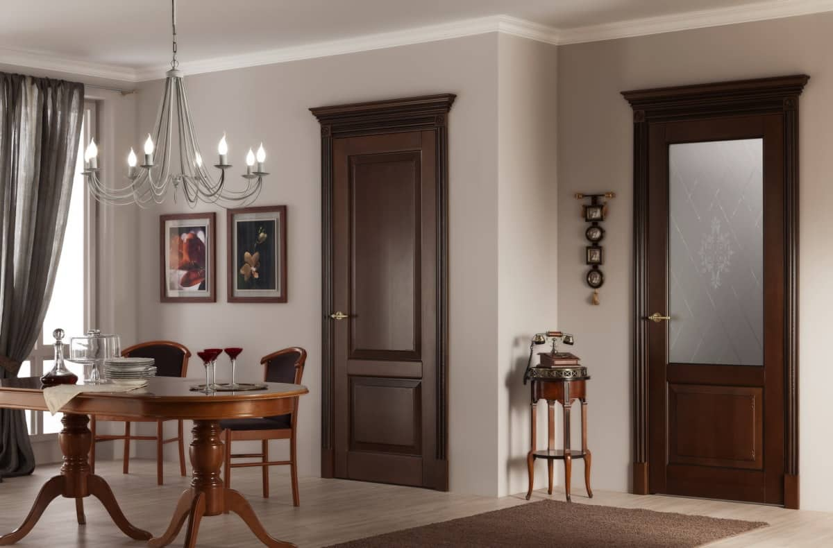 фото двери 3