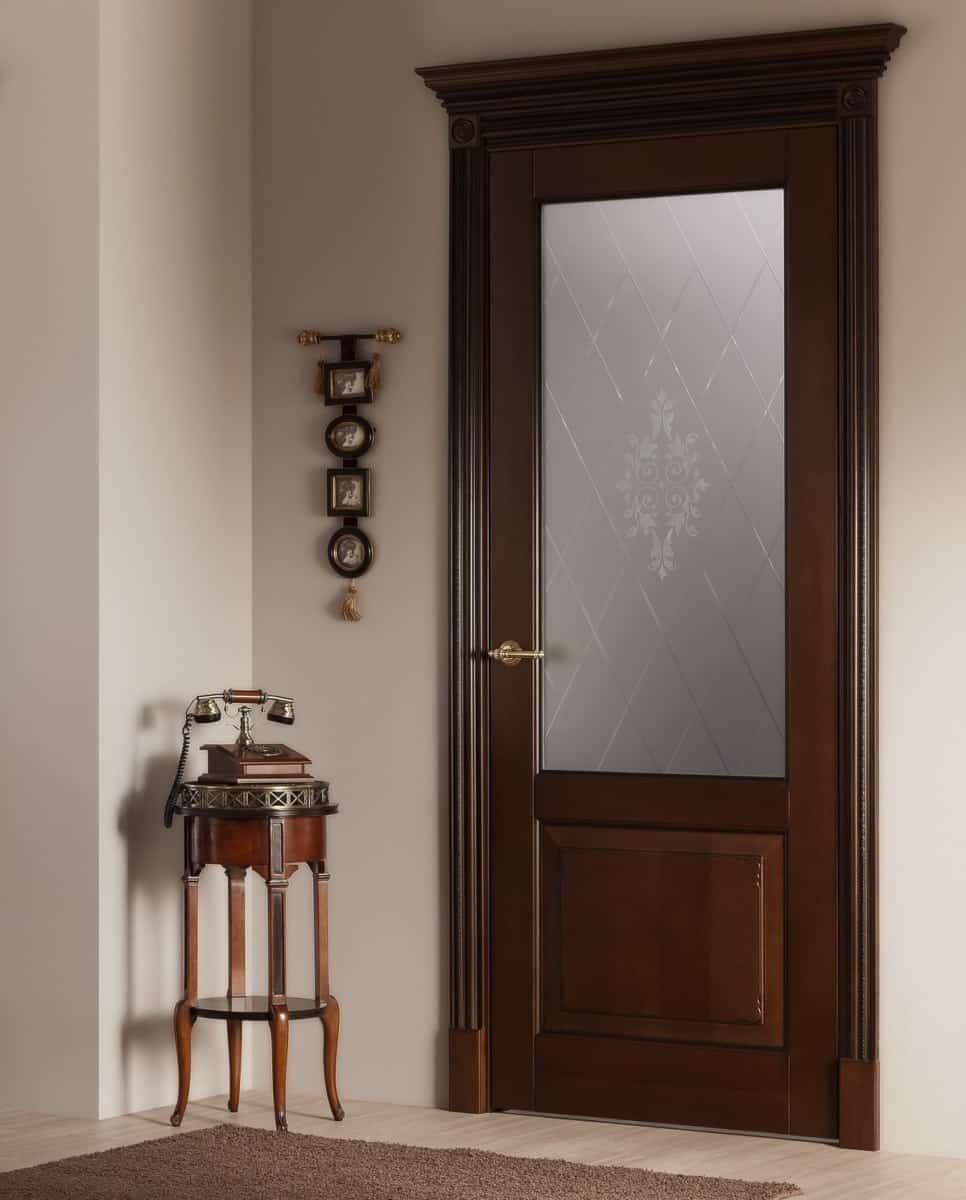 фото двери 1
