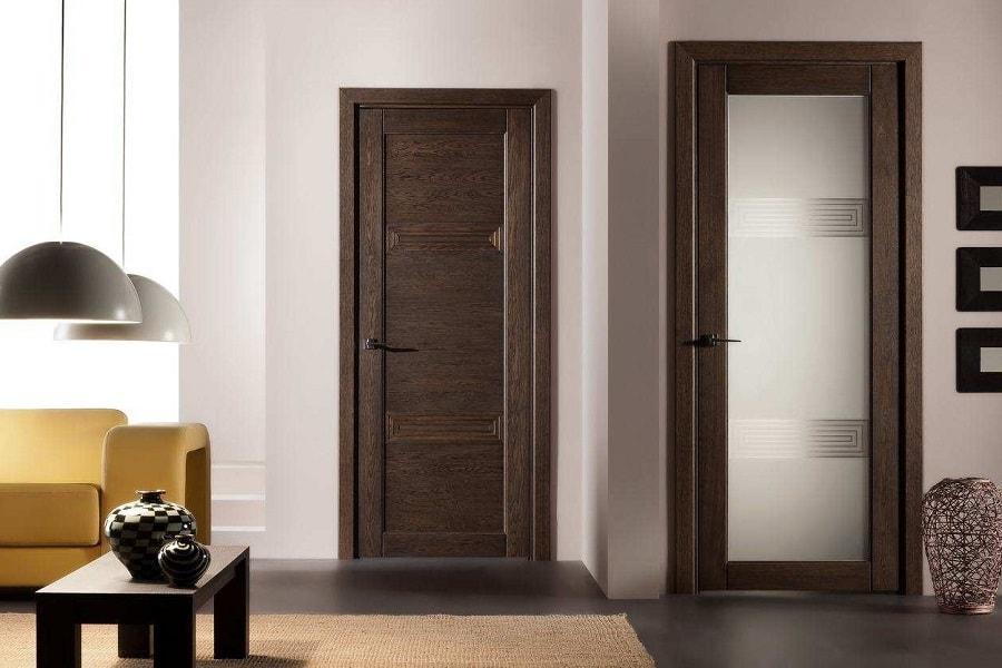 фото двери 5