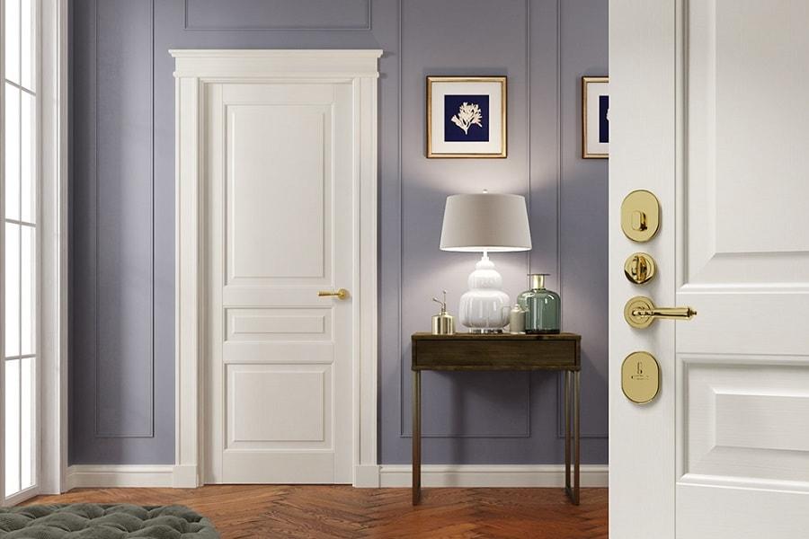 фото двери 7