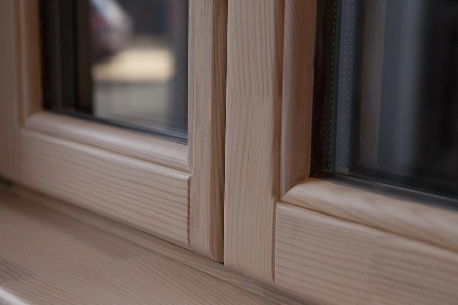 фото окна 4