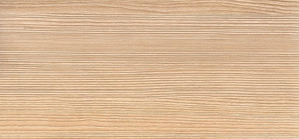 фото древесина лиственница