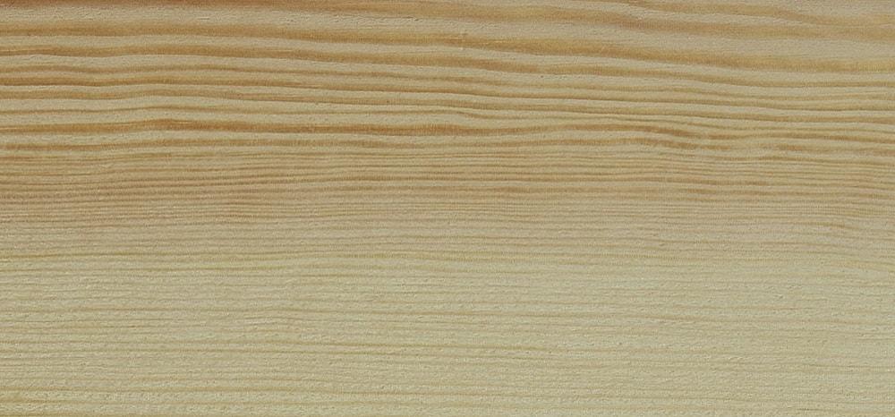 фото древеина сосна